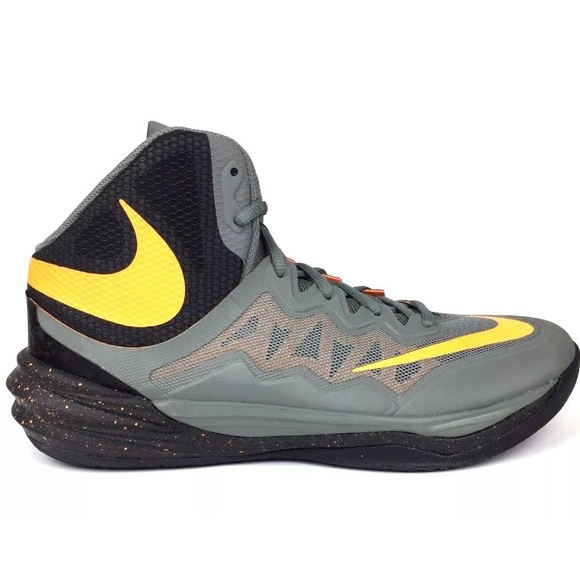 best service f8e11 71a59 Nike Prime Hype DF NWT
